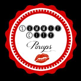 cropped-bottlecap-logo.png